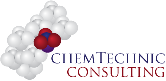 Chemical Engineering and Consulting - ChemTechnic Consulting